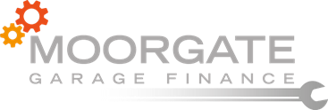 moorgate garage finance