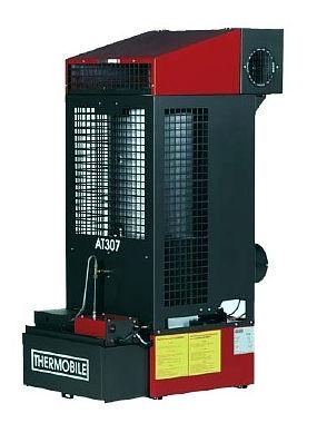 At307 Waste Oil Heater 102 000 Btu